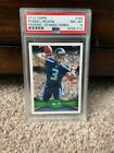 Russell Wilson Rookie Cards Checklist and Guide 46