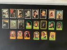 1977 Topps Star Wars Series 1 Trading Cards 20