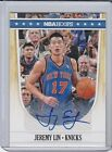 Law of Cards: The End of Linsanity at the Trademark Office 14