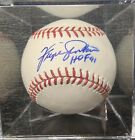 Fergie Jenkins Cards, Rookie Card and Autographed Memorabilia Guide 29
