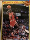 Aussie Man Flips Coins to Buy Michael Jordan Basketball Cards 16