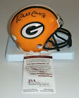 Randall Cobb Cards, Rookie Cards and Autographed Memorabilia Guide 60