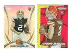2014 Panini Prestige Football Variations Guide 23