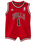 Chicago Bulls Collecting and Fan Guide 39
