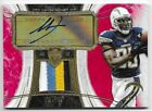 2013 Topps Supreme Football Cards 18