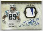 2012 Topps Five Star Football Cards 11