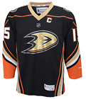 Anaheim Ducks Collecting and Fan Guide 38