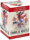 Pete Rose Baseball Cards, Rookie Card and Autographed Memorabilia Guide 15