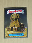 See the 2013 Topps Garbage Pail Kids Chrome C Variations  22