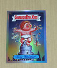 2020 Topps Garbage Pail Kids Chrome Original Series 3 Trading Cards 32