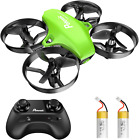 Potensic Upgraded A20 Mini Drone Easy to Fly Drone for Kids and Beginners RC He