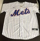 Ultimate New York Mets Collector and Super Fan Gift Guide  36