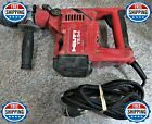 HILTI TE 54 Rotary Hammer Drill PREOWNED FREE SHIPPING