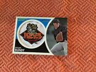 2012 Topps Heritage Minor League Baseball Cards 15