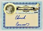 Law of Cards: What Card Makers Can Learn from the Charles Lindbergh Hair Card Lawsuit  16