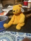 Ty Beanie Baby Babies POOPSIE the Bear Retired March 31, 2001 Collectable -nwt