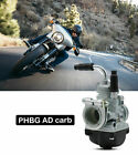 PHBG175mm PHBG 175 Clamp Carb Carburetor Carby for Moped Scooter 50 100cc
