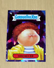 2020 Topps Garbage Pail Kids Sapphire Edition Trading Cards 32