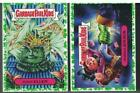 Garbage Pail Kids Comic Book Coming from IDW Publishing 11