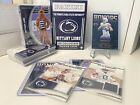 2016 Panini Penn State Nittany Lions Collegiate Trading Cards 19
