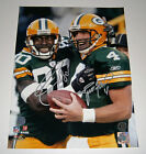 Green Bay Packers Collecting and Fan Guide 83