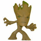2014 Funko Guardians of the Galaxy Mystery Minis 6