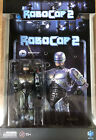 1990 Topps Robocop 2 Trading Cards 11