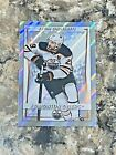 2021-22 Topps NHL Sticker Collection Hockey Cards 19