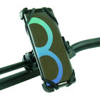 Dedicated Motorcycle Scooter Moped Crossbar Phone Mount for Galaxy S8