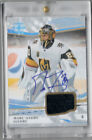 Marc-Andre Fleury Cards, Rookie Cards and Autographed Memorabilia Guide 19