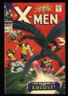The Uncanny Guide to X-Men Collectibles 43