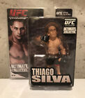 Round 5 MMA Ultimate Collector Figures Guide 18