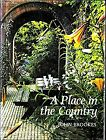A Place in the Country Brookes John Used Good Book