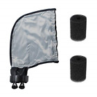 39 310 Zipper Bag for Compatible with Polaris 3900 Pool Cleaner accommodate 5