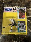1993 Starting Line Up First Year Jeremy Roenick/ Mint