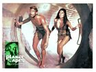 1999 Inkworks Planet of the Apes Archives Trading Cards 13