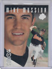 Hall of Fame Mike! Top 10 Mike Mussina Baseball Cards 27