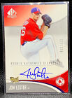 Hail to the Champs! 2013 Boston Red Sox Rookie Cards Guide 32