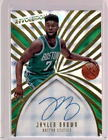 2016-17 Panini Revolution Basketball Cards 18