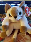 Ty Beanie Babies Snip, IN GREAT CONDITION