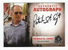 2014 Cryptozoic Sons of Anarchy Seasons 1-3 Autographs Guide 34