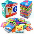 Educational Learning Toys for 6 Months 1 2 3 Years Old Baby Toddlers Boys Girls