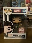 Ultimate Funko Pop Wolverine Figures Checklist and Gallery 39