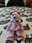 TY Beanie Baby Of The Month Dreamer