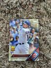 2016 Topps Baseball Retail Factory Set Rookie Variations Gallery 28