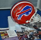 Buffalo Bills Collecting and Fan Guide 75