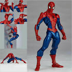 Ultimate Guide to Spider-Man Collectibles 98
