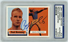 Paul Hornung Cards, Rookie Card and Autographed Memorabilia Guide 40
