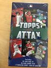 2010 Topps Attax Baseball Product Review 16