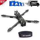 295mm FPV Racing Drone Frame 7inch Carbon Fiber Quadcopter FPV Freestyle Frame
